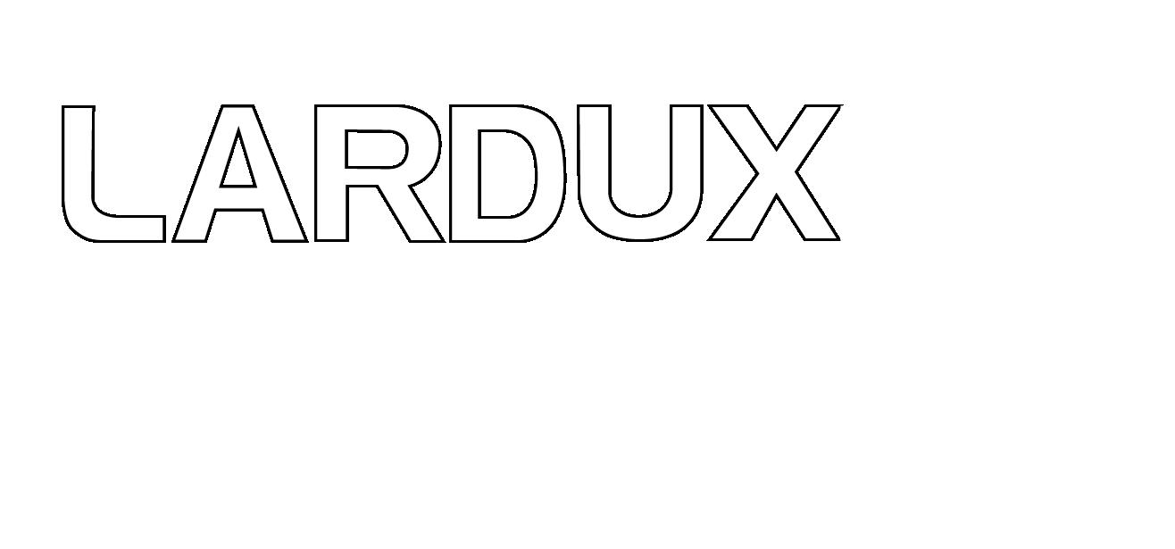 Lardux Films